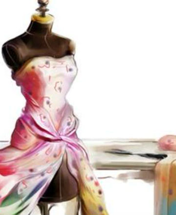 ателье одежды в Самаре