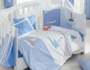 детское постельное белье в самаре
