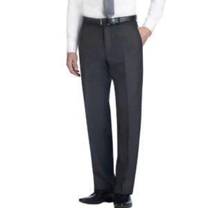 сшить мужские брюки на заказ в самаре