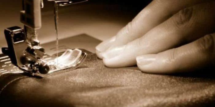 пошив одежды на заказ в самаре