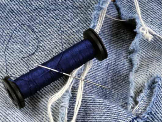 срочный ремонт одежды в самаре